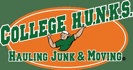 college hunks hauling junk