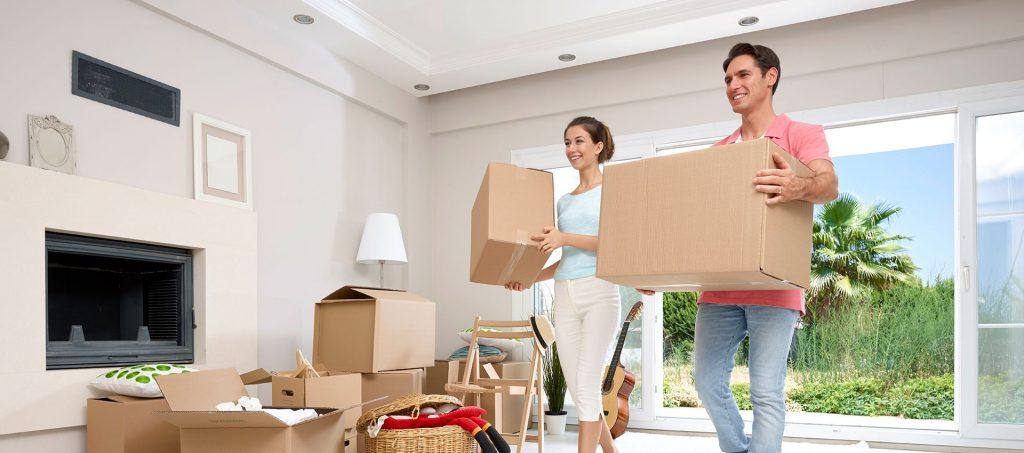 Cheap Moving Company
