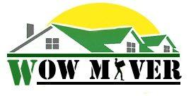 wowmover.com