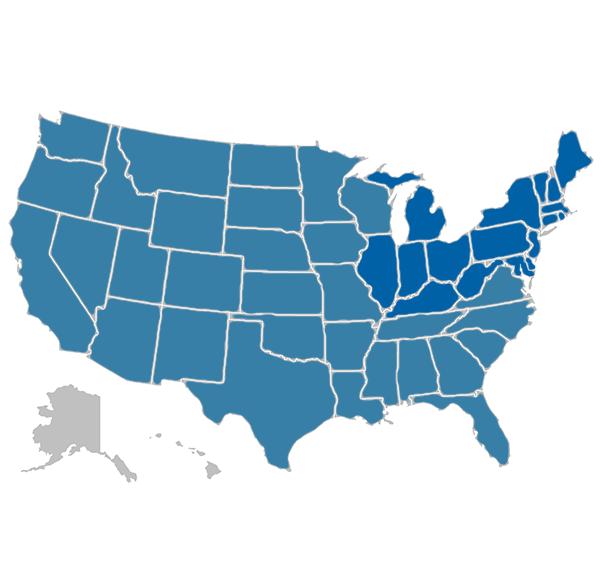 Successful Interstate Moving Guide (2020)