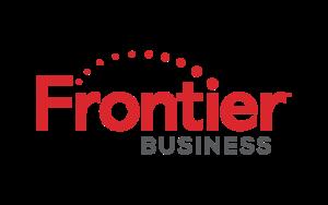 FrontierBusiness