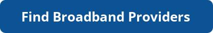 find-broadband-providers