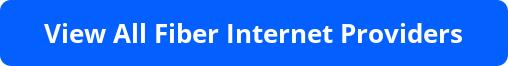 view-all-fiber-internet-providers