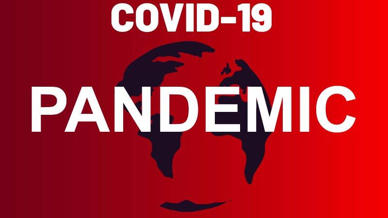 Moving (COVID-19)