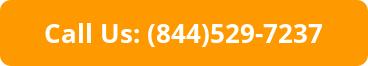 (844)529-7237
