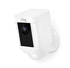 ring-spotlight-camera