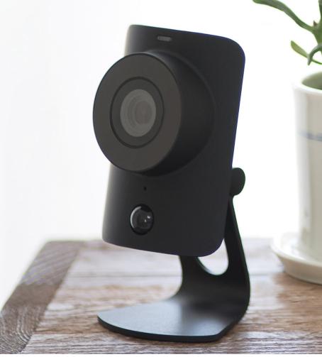 simplisafe-camera