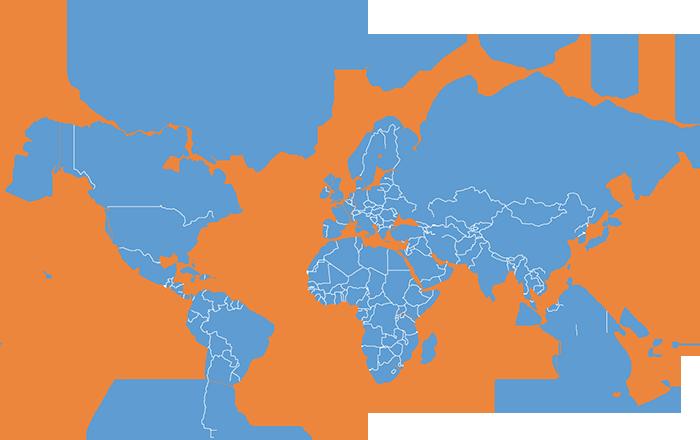 at&t fiber internet availability