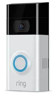 ring-doorbell-camera