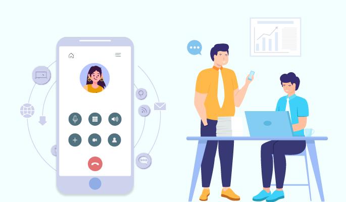 Internet-Business-Phone-System