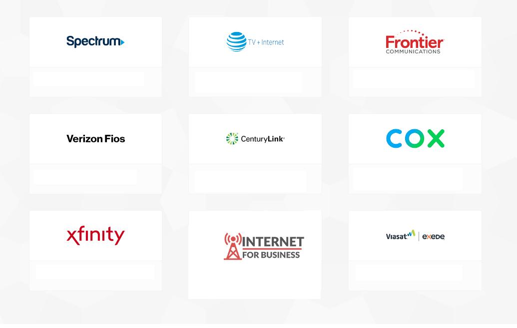 best business internet