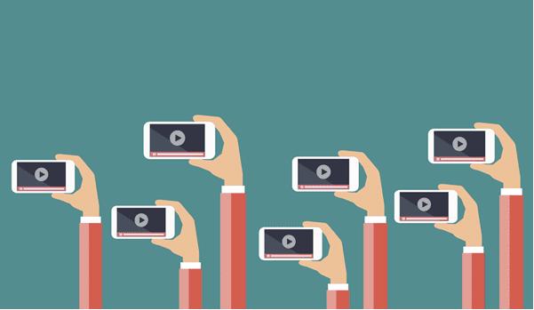 cheaper-than-video-marketing