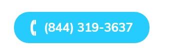 xfinity comcast number