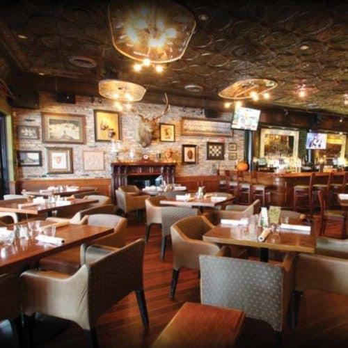big city tavern fort lauderdale