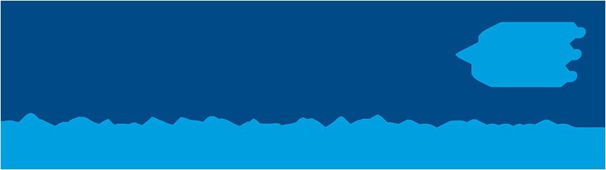 1-800-PACK-RAT REVIEW