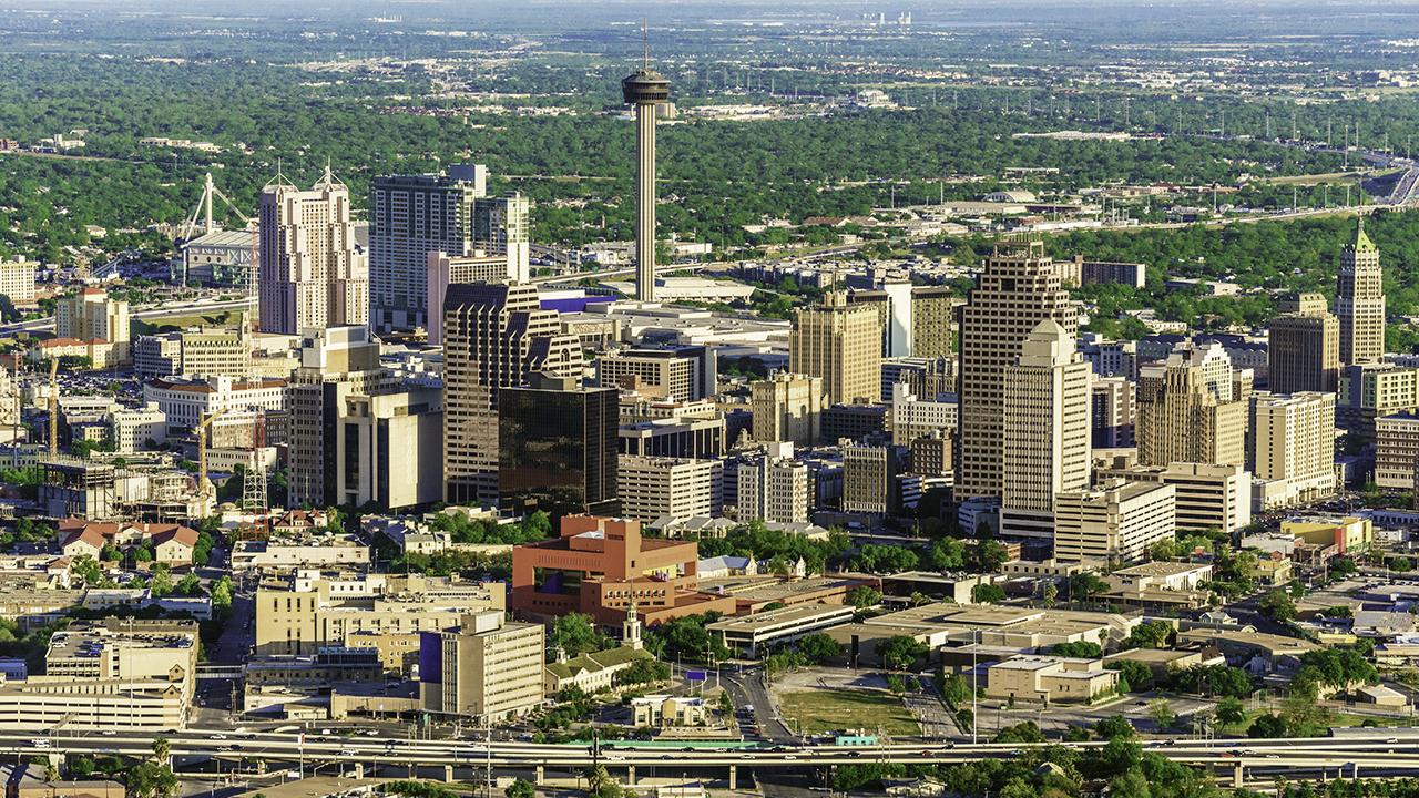 Things To Know Before Moving to San Antonio, Texas