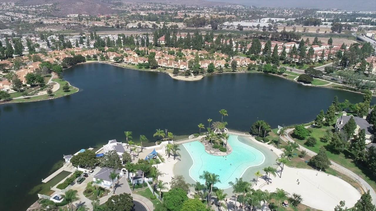 Relocation Guide 2021: Moving to Chula Vista, CA.