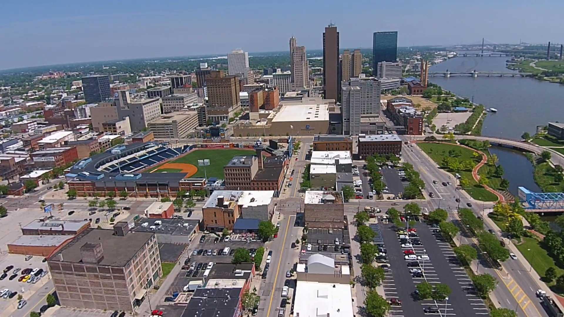 Relocation Guide 2021: Moving to Toledo, Ohio