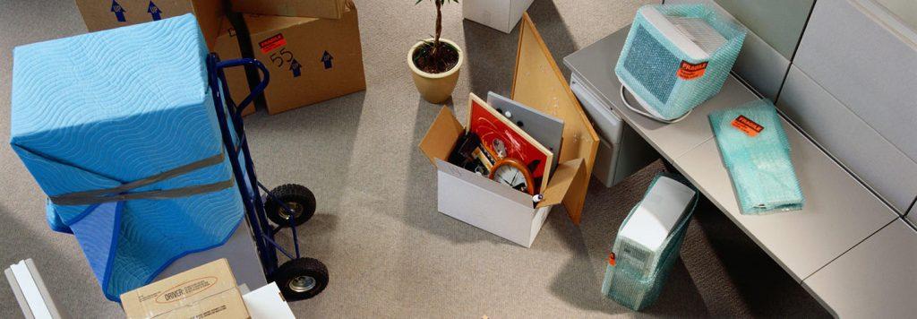 Why Should You Make a Pre-Move Measuring Checklist?