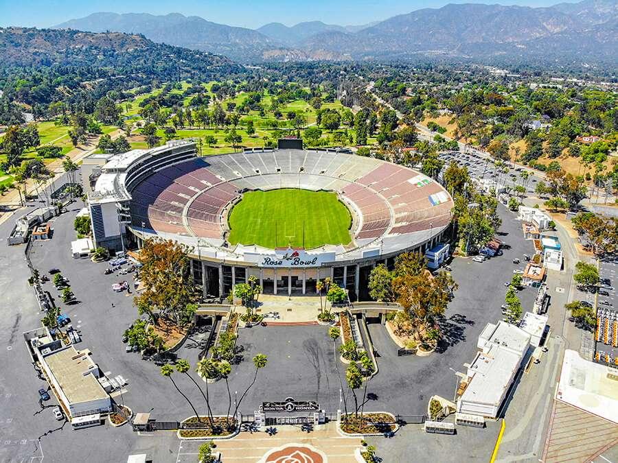 Relocation Guide 2021: Moving to Pasadena, CA