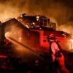 home fire insurance